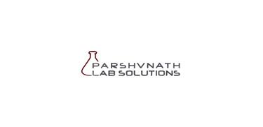Parshvnath lab solution